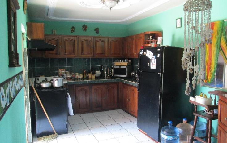 Foto de casa en venta en tamarindo 114 , el paraíso, tepic, nayarit, 2376210 No. 06