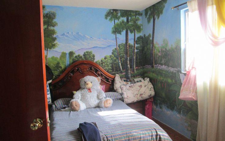 Foto de casa en venta en tamarindo 114, el paraíso, tepic, nayarit, 2376210 no 07