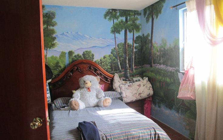 Foto de casa en venta en tamarindo 114 , el paraíso, tepic, nayarit, 2376210 No. 07