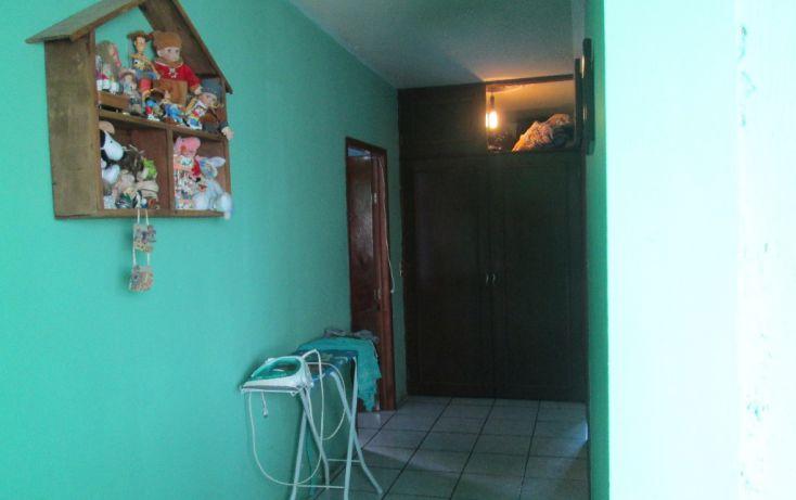 Foto de casa en venta en tamarindo 114, el paraíso, tepic, nayarit, 2376210 no 08