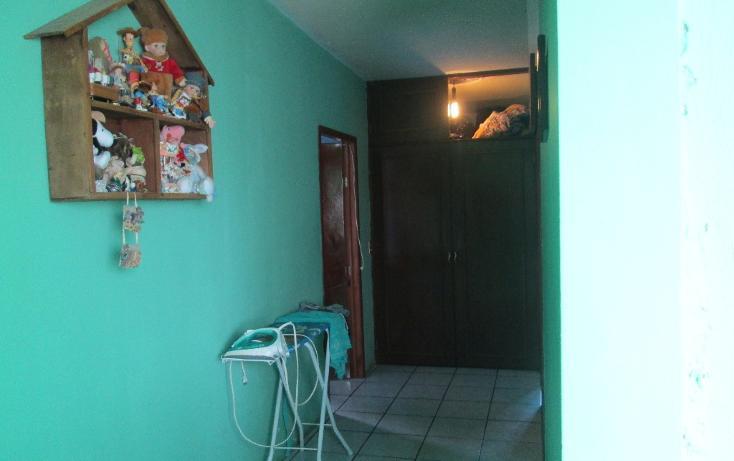 Foto de casa en venta en tamarindo 114 , el paraíso, tepic, nayarit, 2376210 No. 08