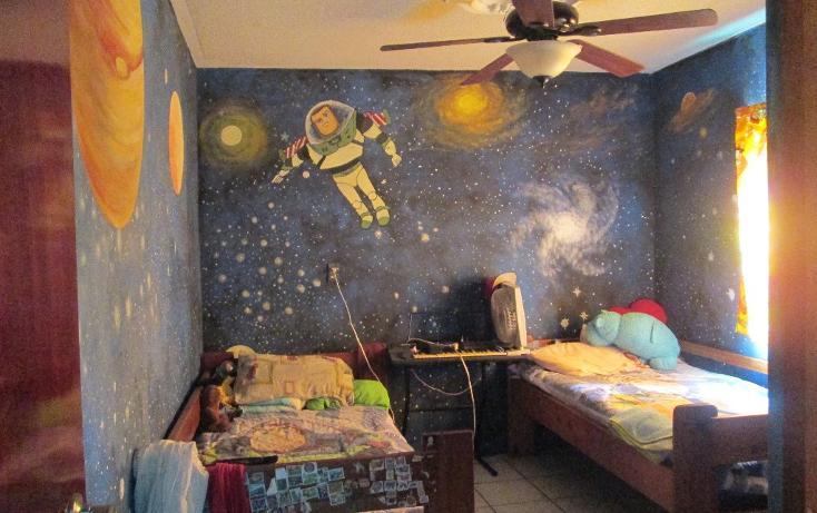 Foto de casa en venta en tamarindo 114 , el paraíso, tepic, nayarit, 2376210 No. 09