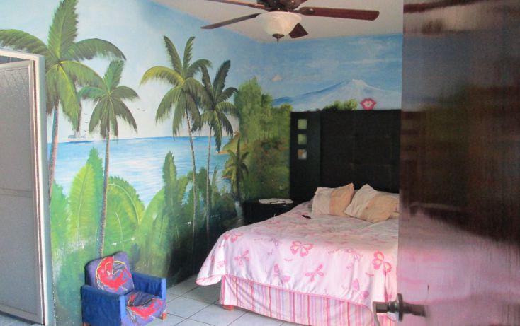 Foto de casa en venta en tamarindo 114, el paraíso, tepic, nayarit, 2376210 no 10
