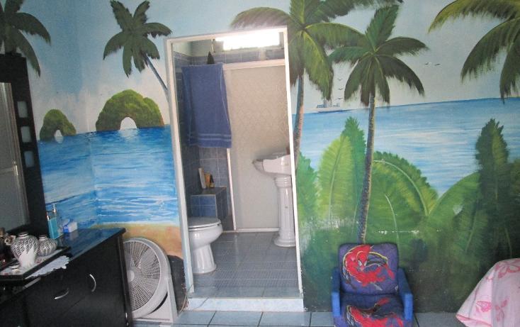 Foto de casa en venta en tamarindo 114 , el paraíso, tepic, nayarit, 2376210 No. 11
