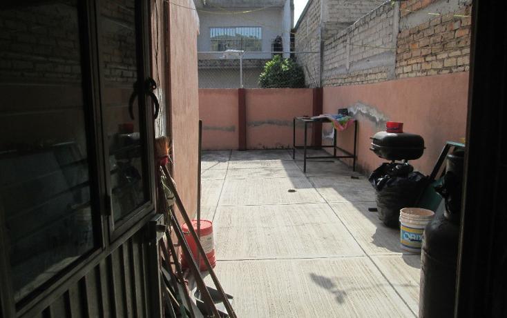 Foto de casa en venta en tamarindo 114 , el paraíso, tepic, nayarit, 2376210 No. 12