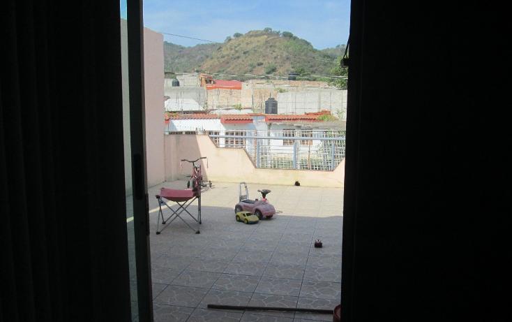 Foto de casa en venta en tamarindo 114 , el paraíso, tepic, nayarit, 2376210 No. 13
