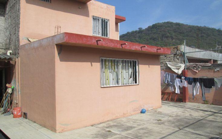 Foto de casa en venta en tamarindo 114, el paraíso, tepic, nayarit, 2376210 no 14