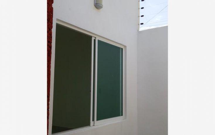 Foto de casa en venta en tamarindos 316, el carmen, tuxtla gutiérrez, chiapas, 1433079 no 03