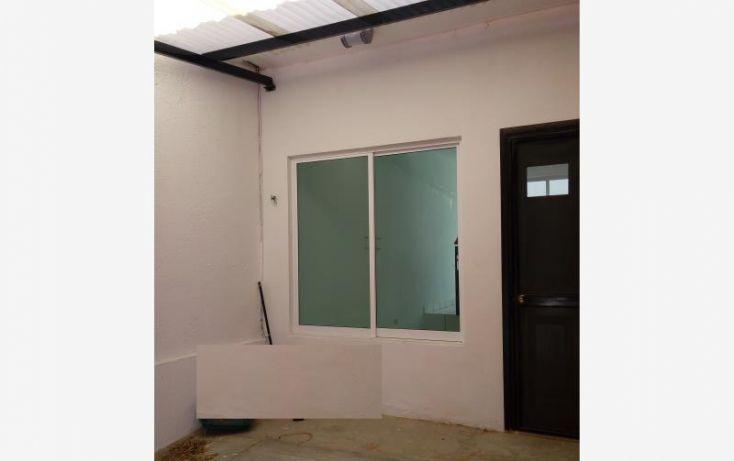 Foto de casa en venta en tamarindos 316, el carmen, tuxtla gutiérrez, chiapas, 1433079 no 04