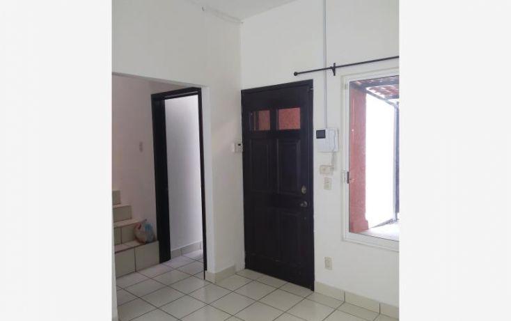 Foto de casa en venta en tamarindos 316, el carmen, tuxtla gutiérrez, chiapas, 1433079 no 05