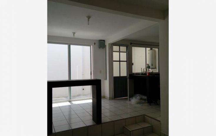 Foto de casa en venta en tamarindos 316, el carmen, tuxtla gutiérrez, chiapas, 1433079 no 06