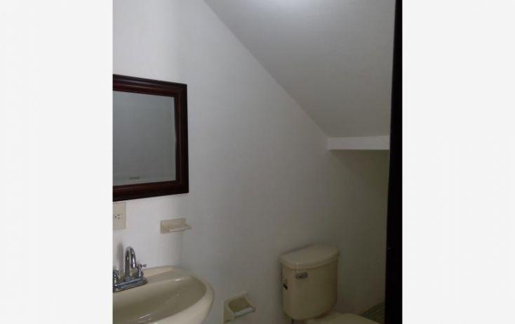 Foto de casa en venta en tamarindos 316, el carmen, tuxtla gutiérrez, chiapas, 1433079 no 07