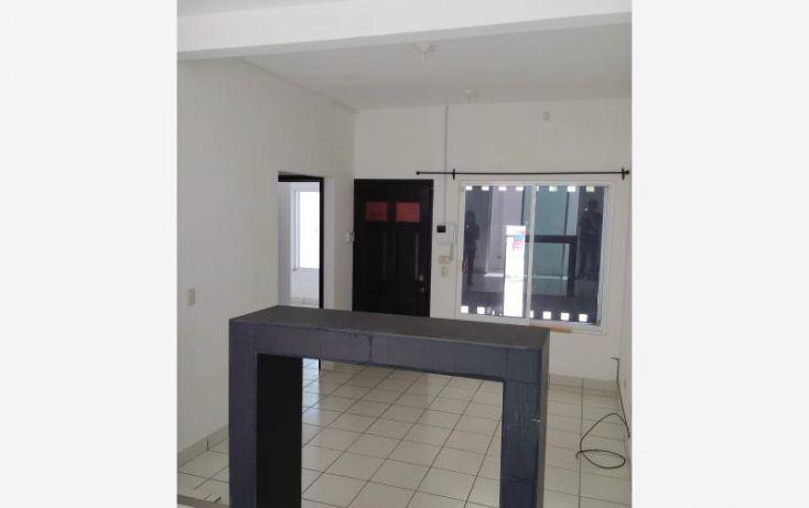 Foto de casa en venta en tamarindos 316, el carmen, tuxtla gutiérrez, chiapas, 1433079 no 08