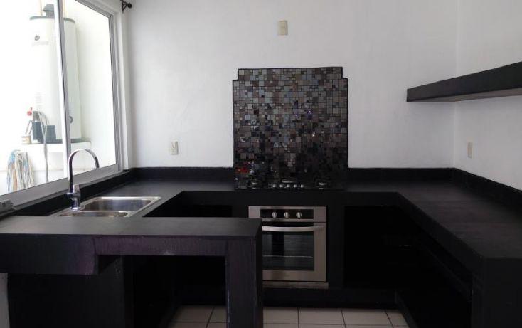 Foto de casa en venta en tamarindos 316, el carmen, tuxtla gutiérrez, chiapas, 1433079 no 09
