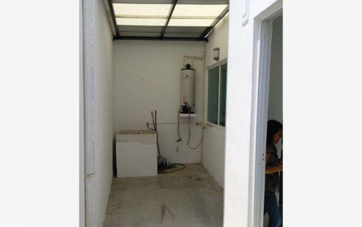 Foto de casa en venta en tamarindos 316, el carmen, tuxtla gutiérrez, chiapas, 1433079 no 11
