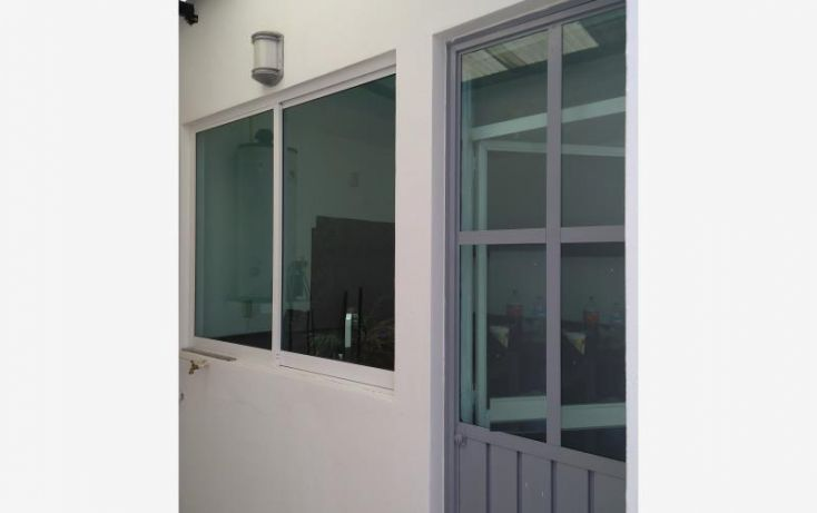 Foto de casa en venta en tamarindos 316, el carmen, tuxtla gutiérrez, chiapas, 1433079 no 12