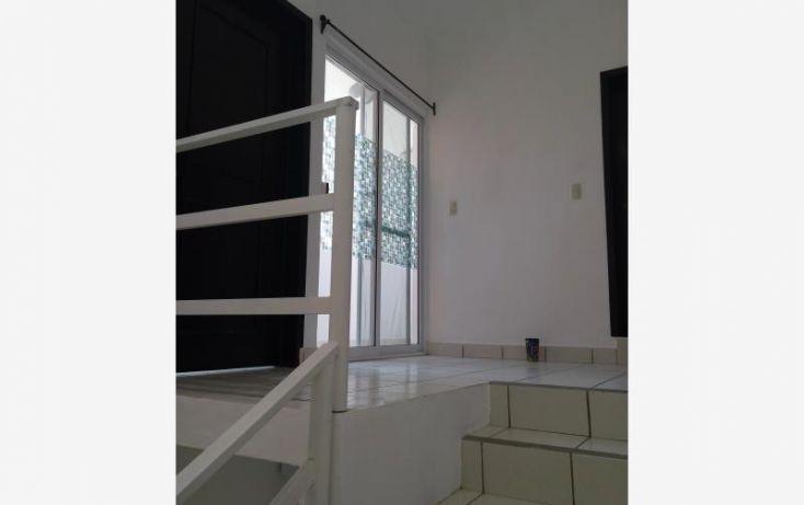 Foto de casa en venta en tamarindos 316, el carmen, tuxtla gutiérrez, chiapas, 1433079 no 13