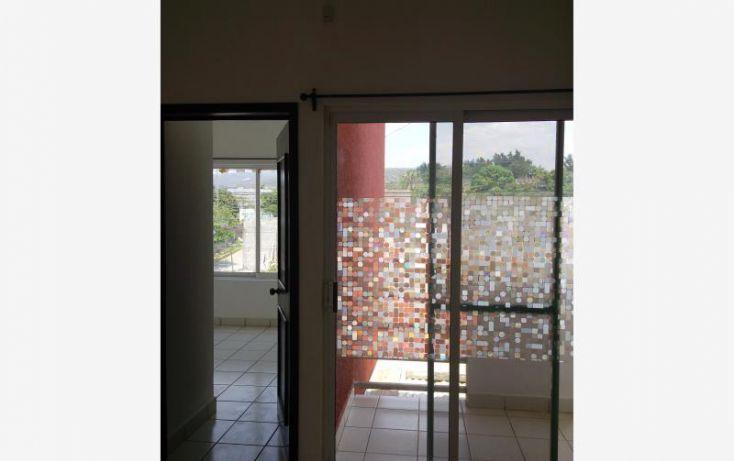 Foto de casa en venta en tamarindos 316, el carmen, tuxtla gutiérrez, chiapas, 1433079 no 14