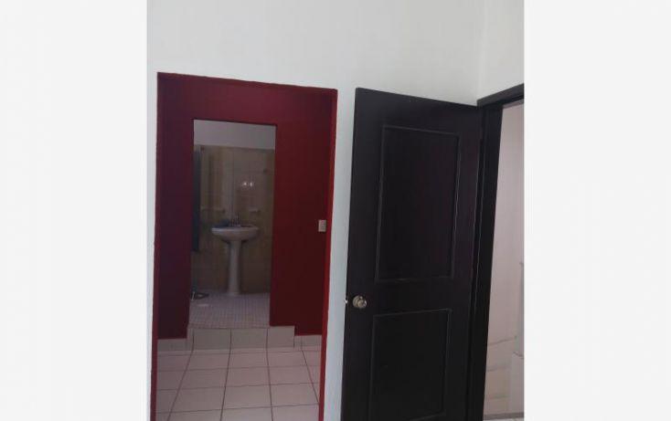 Foto de casa en venta en tamarindos 316, el carmen, tuxtla gutiérrez, chiapas, 1433079 no 15