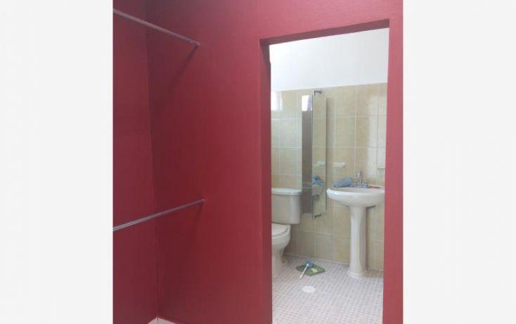 Foto de casa en venta en tamarindos 316, el carmen, tuxtla gutiérrez, chiapas, 1433079 no 16