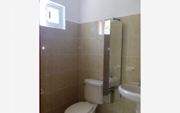 Foto de casa en venta en tamarindos 316, el carmen, tuxtla gutiérrez, chiapas, 1433079 no 17