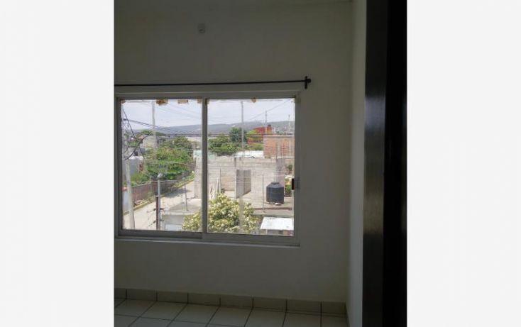 Foto de casa en venta en tamarindos 316, el carmen, tuxtla gutiérrez, chiapas, 1433079 no 18