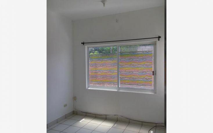 Foto de casa en venta en tamarindos 316, el carmen, tuxtla gutiérrez, chiapas, 1433079 no 19