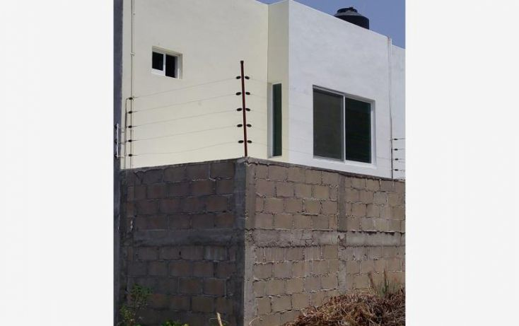 Foto de casa en venta en tamarindos 316, el carmen, tuxtla gutiérrez, chiapas, 1433079 no 20