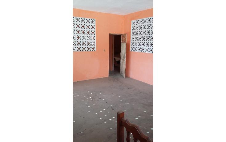 Foto de casa en venta en  , tamarindos, acapulco de juárez, guerrero, 1987660 No. 02