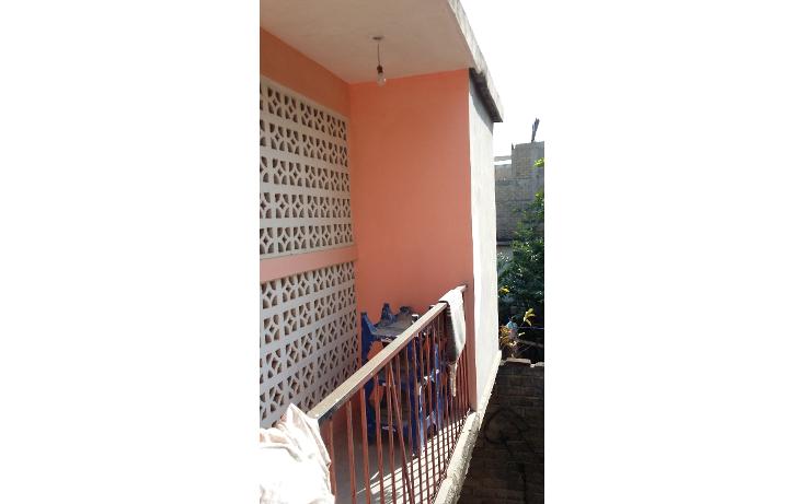 Foto de casa en venta en  , tamarindos, acapulco de juárez, guerrero, 1987660 No. 06