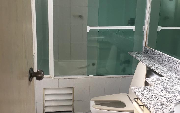 Foto de departamento en venta en tamarindos , bosques de las lomas, cuajimalpa de morelos, distrito federal, 3431628 No. 07