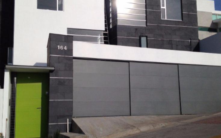 Foto de casa en venta en tamariz, lomas verdes 6a sección, naucalpan de juárez, estado de méxico, 1662422 no 01