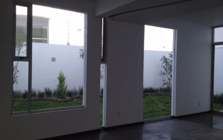 Foto de casa en venta en tamariz, lomas verdes 6a sección, naucalpan de juárez, estado de méxico, 1662422 no 02