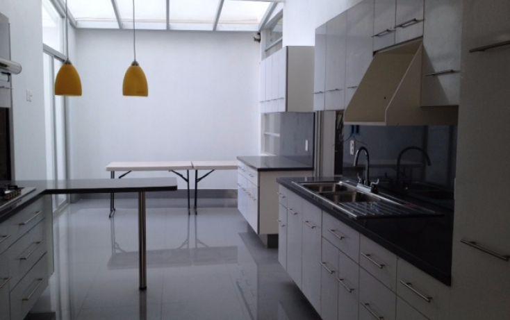 Foto de casa en venta en tamariz, lomas verdes 6a sección, naucalpan de juárez, estado de méxico, 1662422 no 04