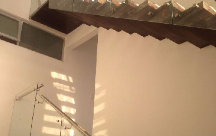 Foto de casa en venta en tamariz, lomas verdes 6a sección, naucalpan de juárez, estado de méxico, 1662422 no 05
