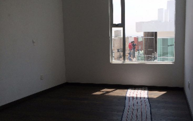 Foto de casa en venta en tamariz, lomas verdes 6a sección, naucalpan de juárez, estado de méxico, 1662422 no 06