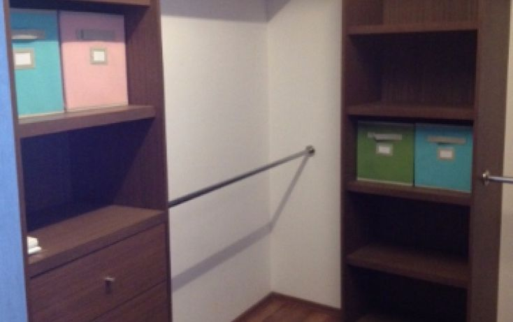 Foto de casa en venta en tamariz, lomas verdes 6a sección, naucalpan de juárez, estado de méxico, 1662422 no 07