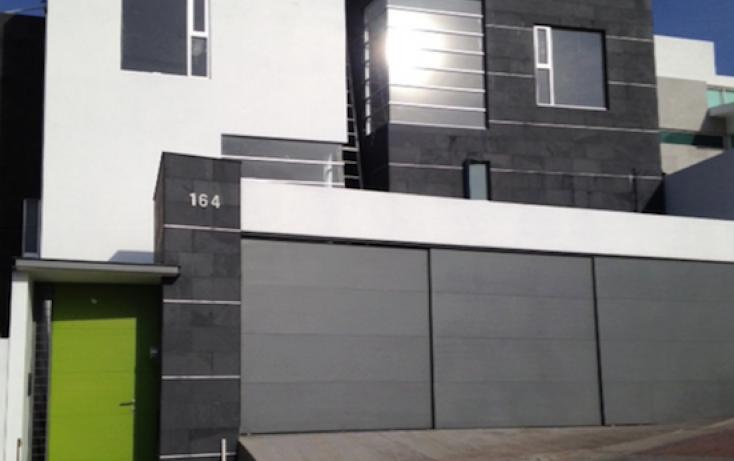 Foto de casa en condominio en venta en tamariz, lomas verdes 6a sección, naucalpan de juárez, estado de méxico, 1790981 no 01