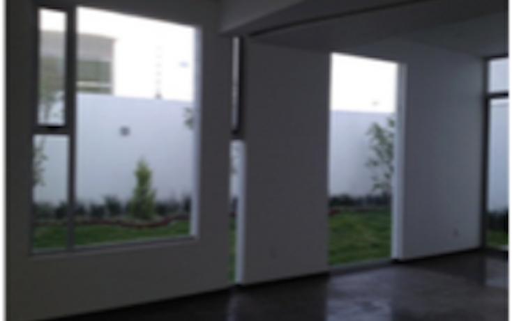 Foto de casa en condominio en venta en tamariz, lomas verdes 6a sección, naucalpan de juárez, estado de méxico, 1790981 no 05