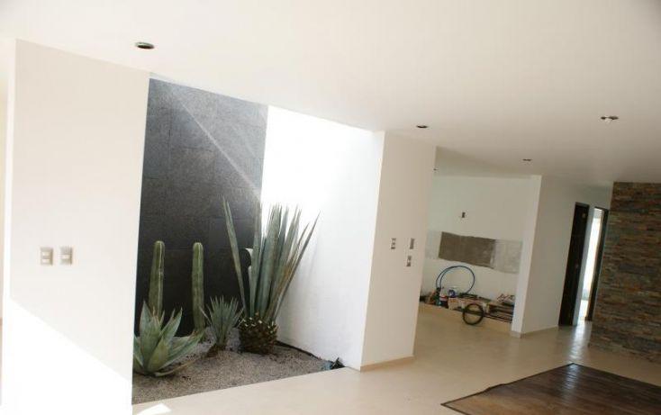 Foto de casa en venta en tamasopo 1, real de juriquilla, querétaro, querétaro, 1585268 no 03