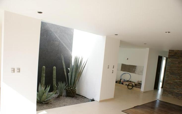 Foto de casa en venta en  1, real de juriquilla, querétaro, querétaro, 1585268 No. 03