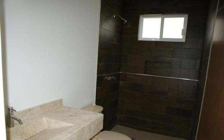 Foto de casa en venta en  1, real de juriquilla, querétaro, querétaro, 1585268 No. 04