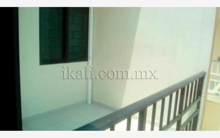 Foto de casa en venta en tamaulipas 121, anáhuac, poza rica de hidalgo, veracruz de ignacio de la llave, 1988916 No. 11