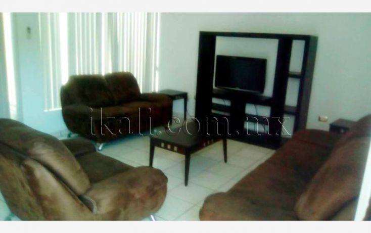 Foto de departamento en renta en tamaulipas 123, miguel hidalgo, poza rica de hidalgo, veracruz, 1953284 no 17
