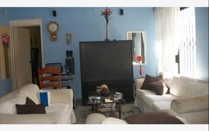 Foto de departamento en venta en tamaulipas 2, progreso, acapulco de juárez, guerrero, 518230 no 01