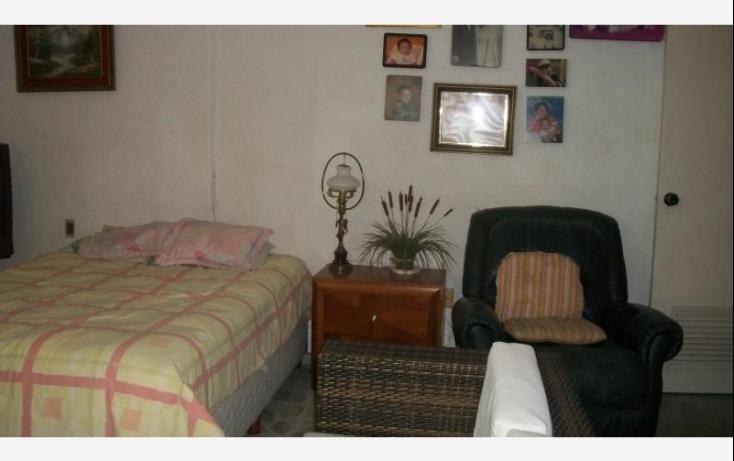 Foto de departamento en venta en tamaulipas 2, progreso, acapulco de juárez, guerrero, 518230 no 02