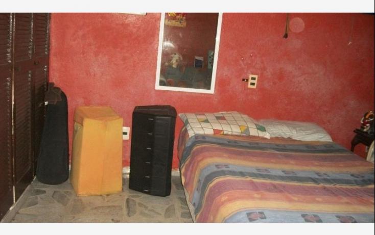 Foto de departamento en venta en tamaulipas 2, progreso, acapulco de juárez, guerrero, 518230 no 03