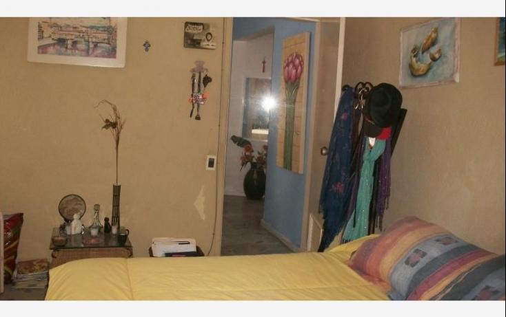 Foto de departamento en venta en tamaulipas 2, progreso, acapulco de juárez, guerrero, 518230 no 04