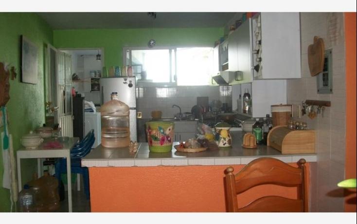 Foto de departamento en venta en tamaulipas 2, progreso, acapulco de juárez, guerrero, 518230 no 05