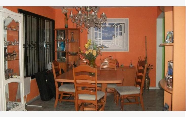 Foto de departamento en venta en tamaulipas 2, progreso, acapulco de juárez, guerrero, 518230 no 07